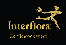 North Yorkshire Interflora Florist